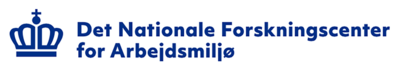 NFA - Det Nationale Forskningscenter for Arbejdsmiljø
